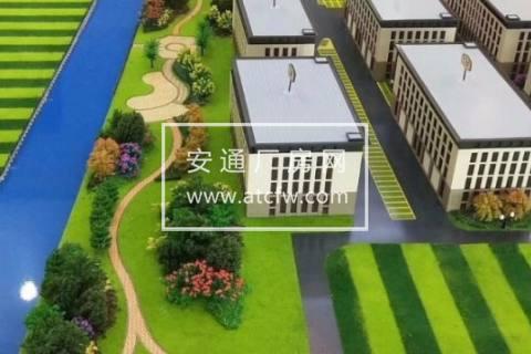 椒江区星星集团旗下创业园区5000方厂房出售
