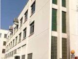 义乌市区荷叶塘工业区聚宝路4300方厂房出售