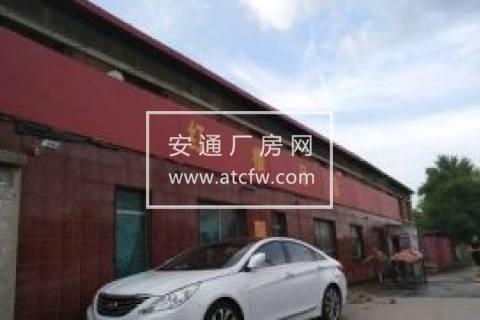 东洲区龙凤1000方厂房出售