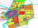 栖霞区中南高科江北新区1200方厂房出售