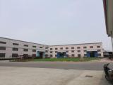 奉贤区奉城洪庙工业园区30亩厂房出售