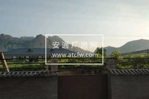 北京周边昌黎1400方土地出售