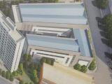 龙湾工业园区300000方土地出售