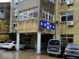 江宁区靠近东郊小镇1100方厂房出租