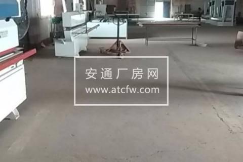定陶陈集镇600方厂房出售