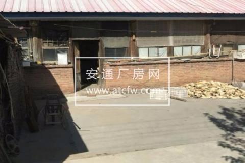 平谷周边镇罗营桃园村180方土地出售