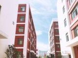 浦口区江浦桥林工业园7500方厂房出租