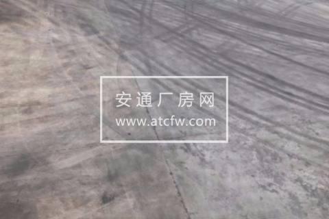 张家港周边张杨公路/港华路(路口)10000方土地出租