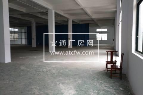 松江区佘山佘北公路1200方厂房出租