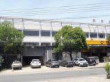 萧山临浦工业区红石路10号1700方厂房出租