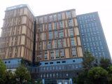 坪山新区沃特玛电池有限公司-南门40000方厂房出租