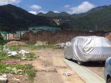 瓯海南村幸福路1000方厂房出租