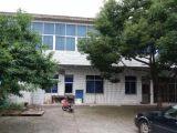 鄞州区瞻歧镇东街500方厂房出租