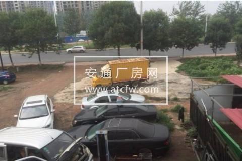 运河区沧州市海河路梁官屯村牌坊2000方土地出租