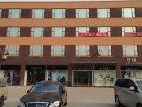 昆山开发区第三楼层厂房出租
