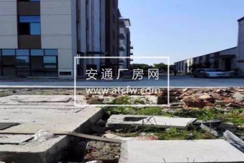 吴江菀坪五层楼10000方出租