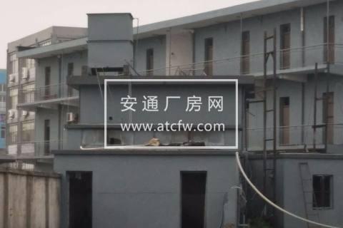 嘉兴秀洲高照工业园厂房出租