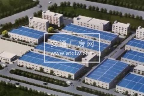 莲都区水阁经济技术开发区通济街8000方仓库出租