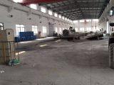 嘉兴南湖大桥工业园20000平方单层机械厂房出租
