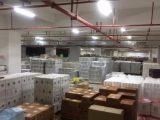 深圳周边东莞市跨境贸易电子商务东莞邮政(凤岚)产业园300方厂房出租