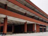 九龙坡九龙工业园B区1000方厂房出租