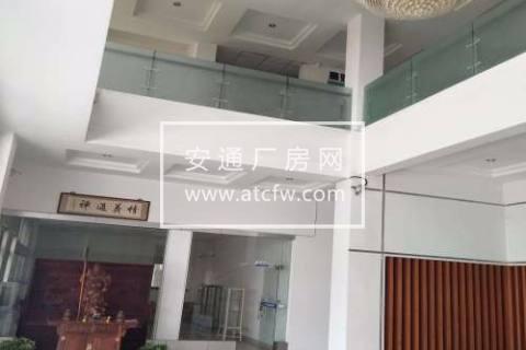 【转让】嘉兴·南湖占地10亩 建筑12000㎡ 独院