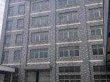 萧山区闻堰定山路26号4750方仓库出租