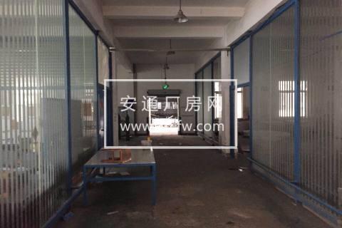 吴中城南15000方才房产证
