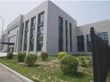 津南海河工业园区内6596方厂房出租