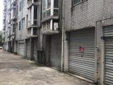 防城区河西江畔明珠小区21方仓库出租