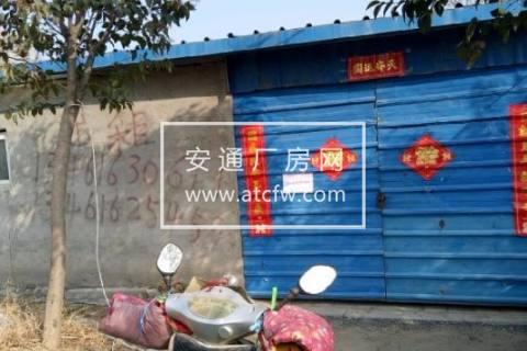 华龙区恒大和东方花园附近150方仓库出租