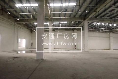 嘉兴南湖大桥厂房20亩出售