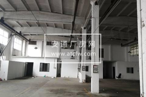 合庆镇1000方出租