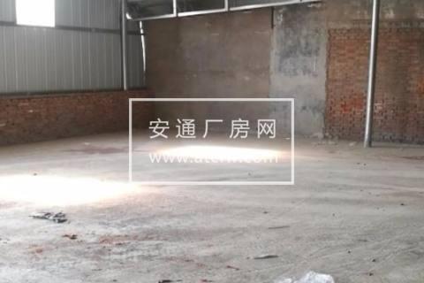 淇滨区新区大白线旁刘庄教堂南220方仓库出租