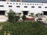 黄石港区红星美凯龙方向二桥旁边8000方仓库出租