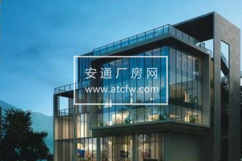 苏州1500-3800方厂房出售(适合总部、研发)