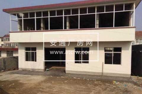 海州区洪门农贸市场460方仓库出租