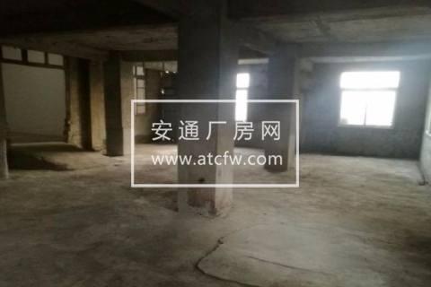 信州区庆丰北路天佑大道交叉口200方仓库出租