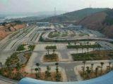长洲区龙华万达驾校附近19980方土地出租