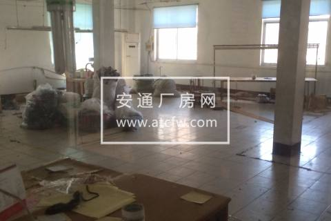 江阴华士镇2亩工业土地出售
