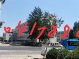 鲅鱼圈区新客运站南200米600方仓库出租
