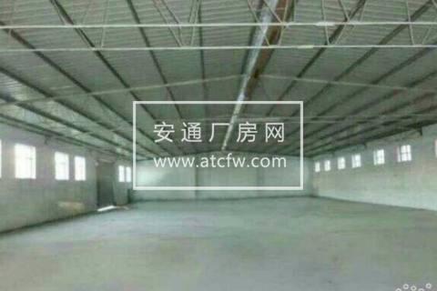 太平区太平交警队南三十米280方仓库出租