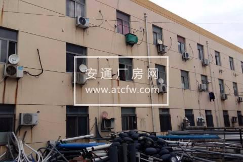 钟楼区新昌路1200方多层仓库出租