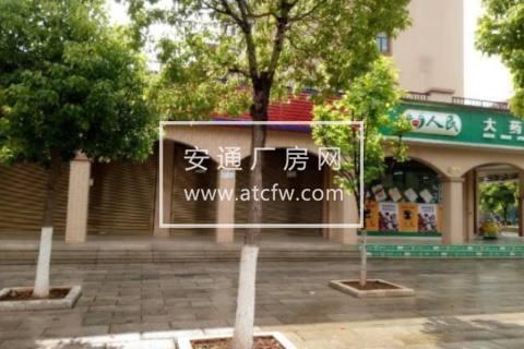 麒麟区建宁东路与曲沾大道交汇处132方仓库出租