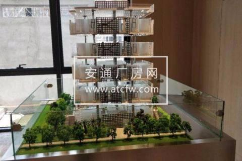 吴江区太湖新城600方厂房出售