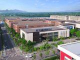 (出售) 售、租两江新区400-7500优质平米独栋
