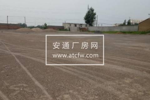 徐州周边徐州华美电力工程公司20000方土地出租