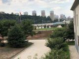 渭滨区党家村民兵训练基地50000方仓库出售
