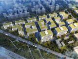 北京周边 租售园区厂房   联东打造 能做环评 手续合法正规