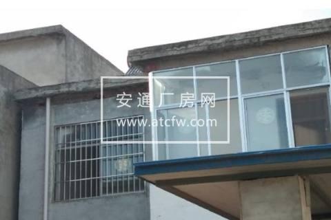 墉桥区淮海南路230方土地出售